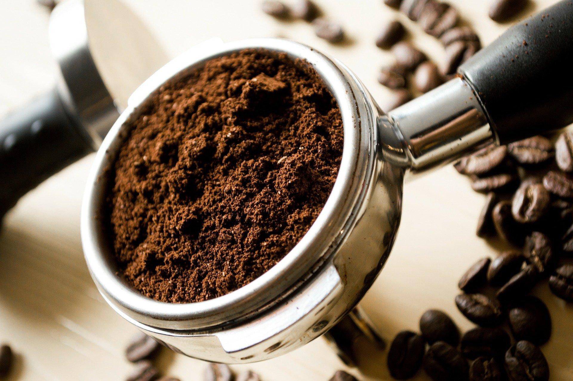 Copenhagen diet - radical coffee diet