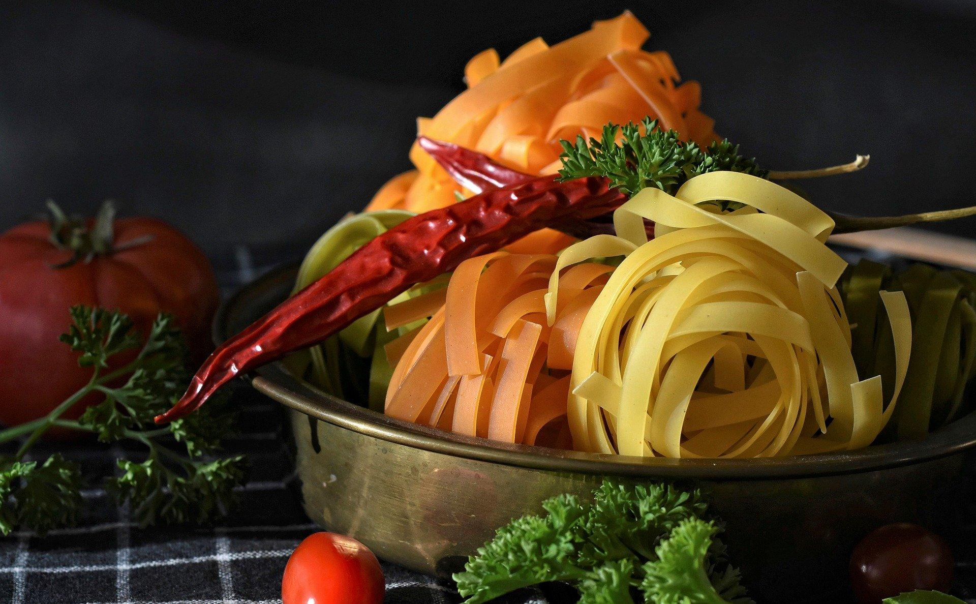Diet accelerating metabolis