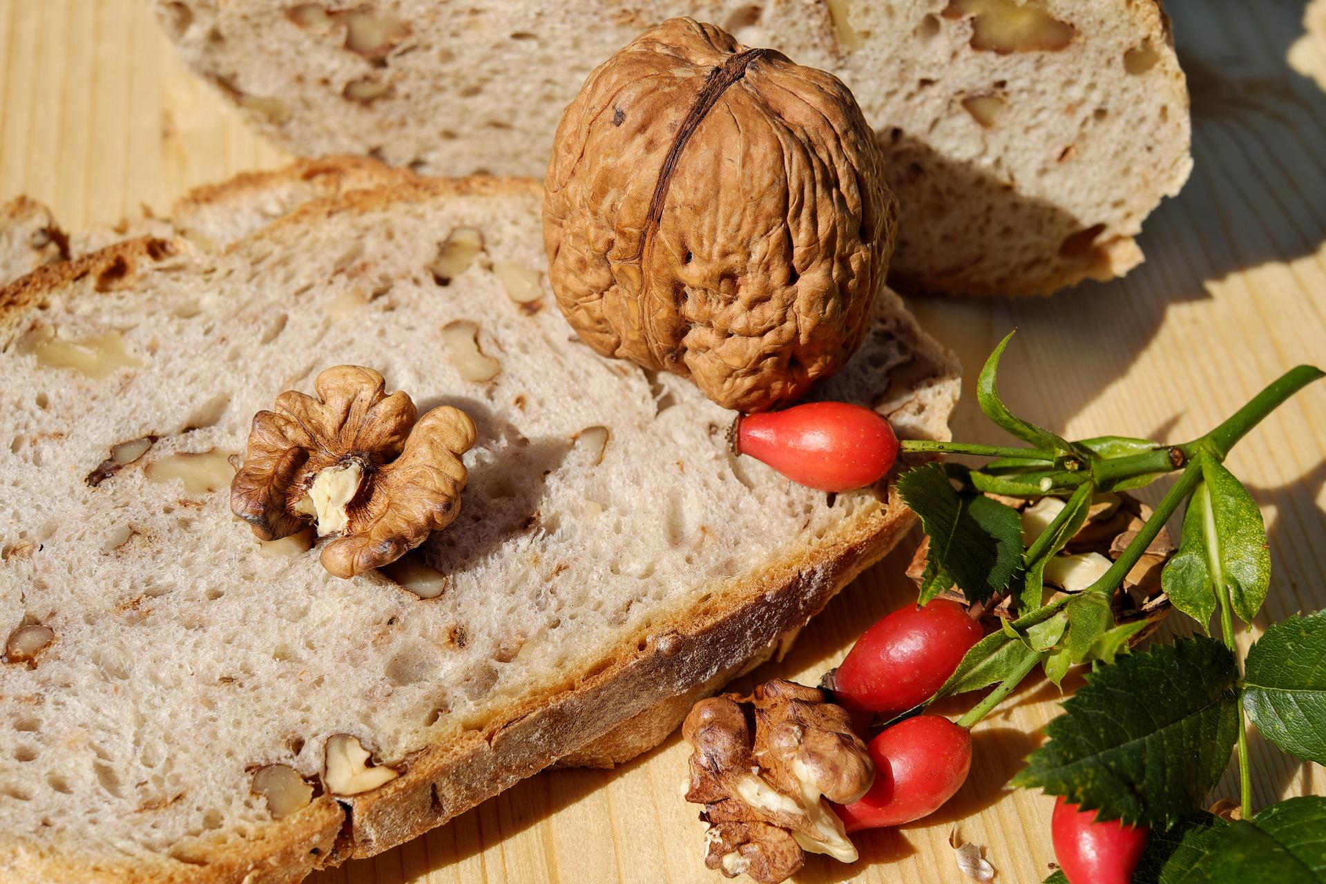 gluten fiber