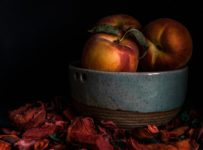 Apples Fruit Food Fresh Healthy  - sstoppo / Pixabay
