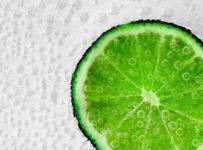 Lime Green Food Fruit Acidic  - InspiredImages / Pixabay