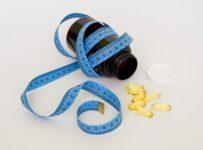 Tape Pills Medicine Tablet Diet  - mojzagrebinfo / Pixabay
